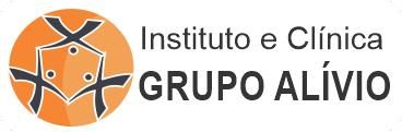 Instituto e Clínica Grupo Alívio